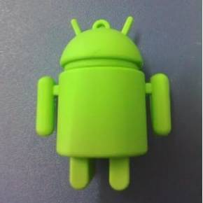 Pen Drive Android